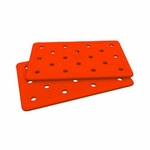 shop SMALL 28 in. x 18 in. WetMutt Sporting Dog Series Kennel Mat