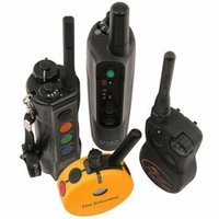 buy  What are the differences in transmitter controls?