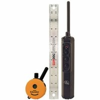 buy  What are the differences in transmitter (remote) sizes?