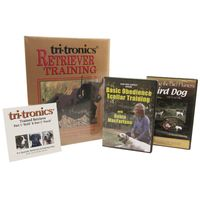 buy  What training do I need to use a dog training collar?