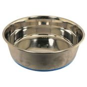 shop X-LARGE Durapet Dog Bowl SS450QB