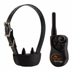 shop YT-100S Collar and Transmitter