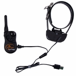 shop YT-100S Transmitter and Collar on Charger