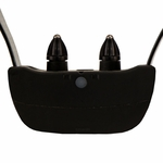 shop YT-100S Transmitter Collar Back