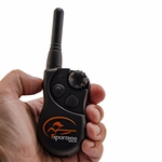 shop YT-100S Transmitter in Hand