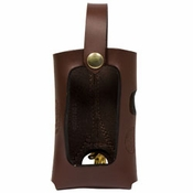 shop Zepps All American Leather Garmin Alpha Holster