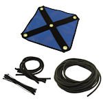 shop Zinger Winger Hunt Tester Parts and Accessories