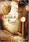 Golden Time -1~2