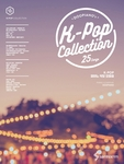K-Pop Collection 25 Song (Doopiano)