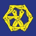 EXO(엑소) - (K)THE WAR: THE POWER OF MUSIC [KOREAN VER]