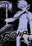 The Breaker New Waves (1-20 SET)