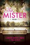 The Mister (2 volume set)