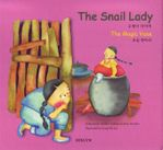 06.The Snail Lady / The Magic Vase (Korean-English)