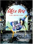 Winnie the Witch (Hardcover)