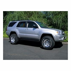 RevTek Lift Kits and Suspension - Lowest Price on Revtek Lifts
