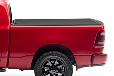 Extang Extang Xceed Folding Tonneau Covers For Dodge 2009 2018 Dodge Ram 5 7 Bed W Out Rambox Extang Xceed Folding Tonneau Cover