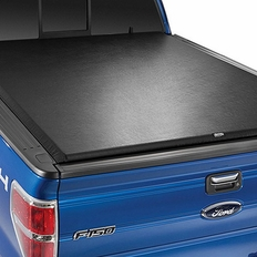 Truxedo Edge Soft Roll Up Tonneau Covers For Chevy Silverado And Gmc Sierra 2019 2020 Chevy Silverado Gmc Sierra New Body 5 8 Bed Truxedo Edge Truck Bed Cover