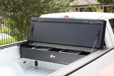 BAK Box 2 Under Tonneau Cover Tool Box (Must Have a Bak Tonneau to Use)