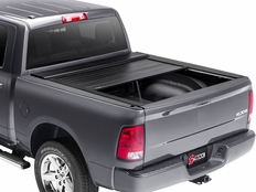 Bak Vortrak Hard Retractable Tonneau Cover For Nissan 2005 2016