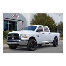 CST Suspension Lift Kits - In Stock Lowest Price CST Lifts - CST