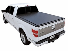 Extang Revolution Tonneau Covers For 2007 2020 Chevy Silverado Extang Revolution Tonneau Cover 2007 2013 Chevy Silverado Gmc Sierra 5 8 Bed