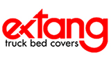 Extang Truck Bed Covers / Tonneau Covers