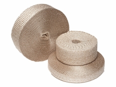 Heatshield Products Inferno Exhaust Wrap 3000 Degrees