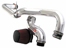 Injen Air Intakes for Nissan