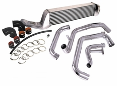 Injen Intercooler Piping , Up / Down Pipes
