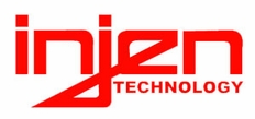Injen Revs Into Summer with Several NEW Applications!!