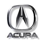 IPCW LED Tail Lights for Acura