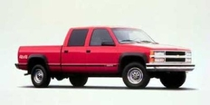IPCW LED Third Brake Lights and Cab Roof Lights for Chevy CK Pickups