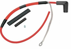 Nology Hotwires Spark Plug Wire Universal 23