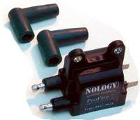 Nology Ignition Coils for Motorcycles