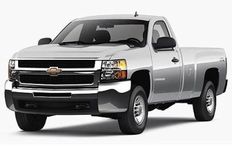 Ready Lift Suspension Leveling Kits and Lift Kits for Chevy Silverado and GMC Sierra Trucks