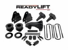 Ready Lift Suspension Leveling / Lift Kits