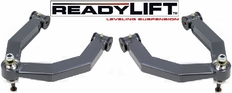 Ready Lift Upper Control Arm Kits