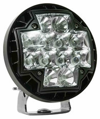 R Series 36 / 46 LED Lights by Rigid Industries
