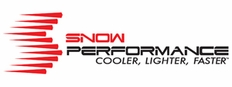 Snow Performance Methanol Injection Kits