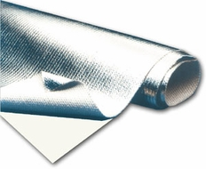 Thermo-Tec Adhesive Backed Heat Barrier