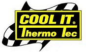 Thermo-Tec Heat Shielding and Heat Control Products