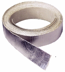 Thermo-Tec Thermo Shield Heat Shielding Tape