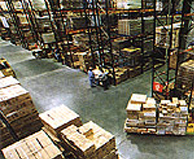Tips on managing your inventory
