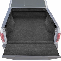 Truck Bed Liners by Husky Liners