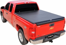TruXedo TruXport Roll-Up Truck Bed Covers