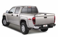 Volant Cool Air Intakes for Chevy Colorado GMC Canyon