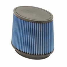 Volant Replacement Air Filters (Oiled Type)