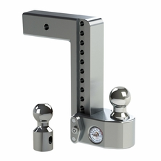 Adjustable Hitch Receiver >> Weigh Safe Replacement Balls Weigh Safe Hitch W Scale Adjustable