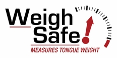 Weigh Safe Hitches