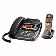 5.8GHz Cordless Phones from Uniden